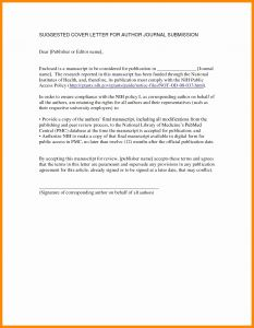 Cease and Desist Letter Breach Of Contract Template - Settlement Agreement Letter Template Best Templates Ideas