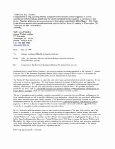 Cease and Desist Letter Harassment Template - Cease and Desist Letter Harassment Template Inspirational Cease and