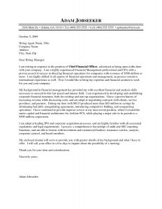 Cease and Desist Letter Template - Cease and Desist Letter Template Australia Inspirationa Cease and