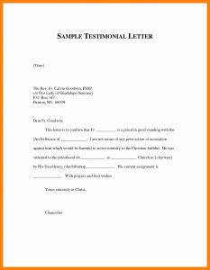 Cease and Desist Letter Template for Debt Collectors - Cease and Desist Letter Harassment Template Fresh Cease and Desist