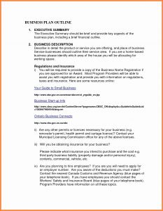 Cease and Desist Letter Template for Debt Collectors - Cease and Desist Letter Template Reference Cease and Desist Letter