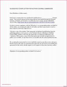 Cease and Desist Slander Letter Template - Cease and Desist Letter Example 50 Best Cease and Desist Letter