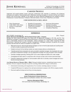 Certified Mail Letter Template - 40 Head Coach Cover Letter Free Resume Template