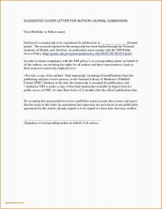 Change Of Management Letter Template - Change Management Plan Template Elegant organizational Change