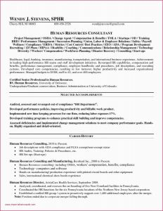 Change Of Management Letter Template - Property Manager Job Description for Resume New Management Letter to