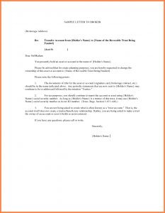 Change Of Ownership Letter to Tenants Template - Transfer Ownership Letter Template Samples