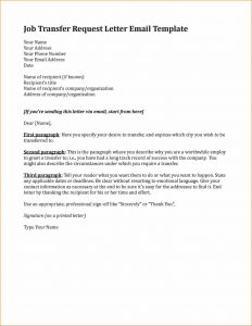 Change Of Ownership Letter to Vendors Template - Transfer Ownership Letter Template Samples
