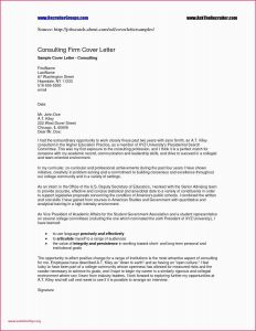 Change Of Working Hours Letter Template - Sample Cover Letter for Adjustment Status Change Status Cover