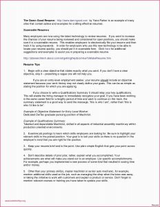 Change Of Working Hours Letter Template - Free Career Change Cover Letter Samples Free Creative Resume
