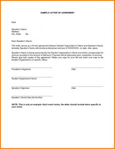 Chargeback Rebuttal Letter Template - 50 Luxury Pre Approval Letter Sample