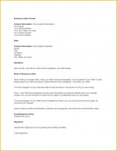 Chargeback Rebuttal Letter Template - Chargeback Rebuttal Letter Template Collection