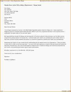 Charitable Donation Letter Template - 25 Non Profit Donation Receipt Letter 2018