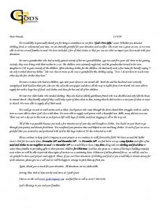 Charity Donation Letter Template - Lovely Business Donation Letter Template – Cover Letter Templates