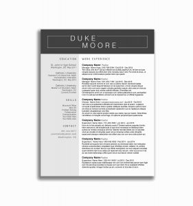 Charity Letter Template - Fundraiser Cover Letter Inspirationa German Cover Letter Example