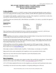 Cheerleading Sponsorship Letter Template - Head Basketball Coach Cover Letter – Legacylendinggroup