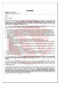 Child Custody Letter Template - Sample Declaration Letter for Child Custody Luxury Sample