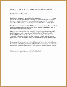 Child Custody Letter Template - No Child S Play Meaning Archives