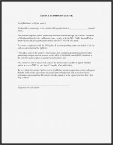 Child Support Letter Template - Sample Declaration Letter for Child Custody Beautiful 50 New Sample