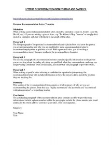 Child Support Letter Template - Sample Child Support Letter Template Inspirational Child Support