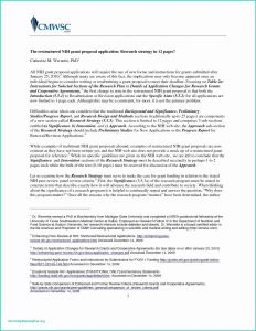 Child Support Letter Template - 50 Unique Sample Child Support Agreement Between Parents Documents