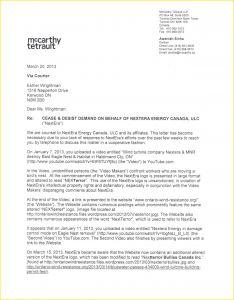 Chinese Visa Invitation Letter Template - Invitation Letter to Canada Best 4 Fresh Sample Invitation Letter
