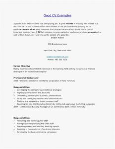 Church Letter Template - 26 Best Example Resume Cover Letter Gallery