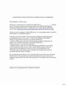 Church Membership Letter Template - Fresh Church Membership Letter Samples