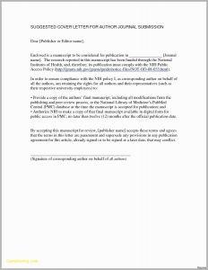 Church Membership Letter Template - 67 Marvelous S Church Membership Letter Samples