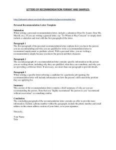 Church Membership Letter Template - Sample Church Membership Transfer Letter Template Unique Church