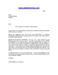 Church Membership Letter Template - Sample Church Membership Transfer Letter Template Examples