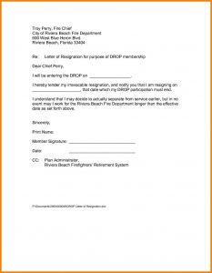 Church Membership Letter Template - Church Membership Letter Template Examples
