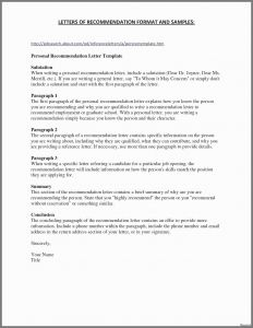 Church Welcome Letter Template - Church Wel E Address Examples Prettier Truckee Lutheran