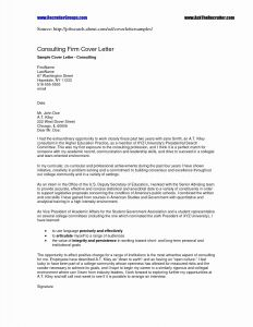 Clerical Cover Letter Template - Clerical Cover Letter Luxury Resume for Data Entry Job Sample Resume