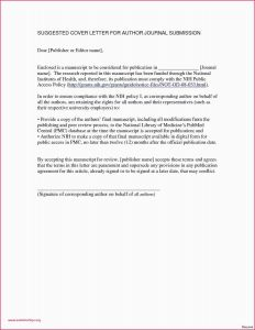 Clerical Cover Letter Template - Clerical Cover Letter Clerical Cover Letter Template How to Write A