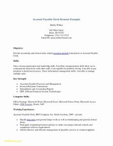 Clerical Cover Letter Template - Clerical Cover Letter Template Reference Clerical Cover Letter