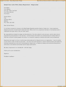 Clerical Cover Letter Template - Clerical Cover Letter Luxury What is A Resume Cover Letter New