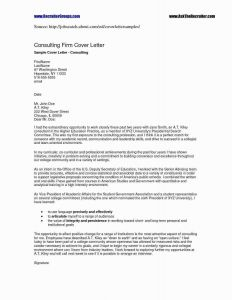 Cna Cover Letter Template - Cna Cover Letter Examples New Cna Resume Cover Letter New 40 New Cna