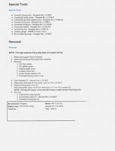 Cna Cover Letter Template - Cna Resume Sample Fresh New Professional Resume Samples Unique
