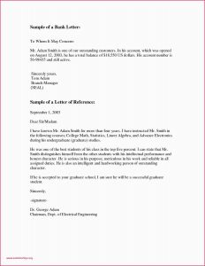 Cobra Letter Template - Example A Resignation Letter Resignation Letter Template