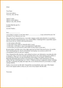 Collections Letter Template Final Notice - Collection Letter Template Final Notice Zoroeostories