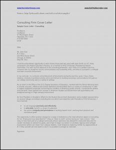 College Acceptance Letter Template - College Admissions Resume Templates College Admission Resume Elegant