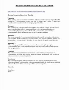 College Acceptance Letter Template - Acceptance Letter Template College Best How to Write A Resume for