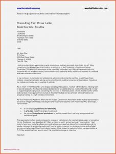 College Acceptance Letter Template Word - College Admission Letter Sample Journalism Cover Letter Luxury