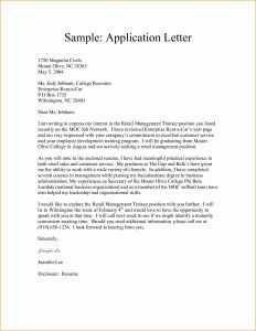 College Admission Recommendation Letter Template - 13 Best How Many Re Mendation Letters for College Land Of