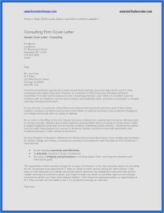 College Admissions Recommendation Letter Template - Sample College Re Mendation Letter format Sample Reference Letter
