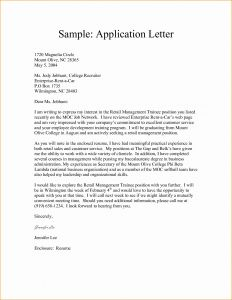 College Admissions Recommendation Letter Template - College Admission Re Mendation Letter Template New Reference How