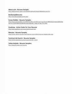 College Admissions Recommendation Letter Template - 20 Inspirational Letter Re Mendation for College Admission