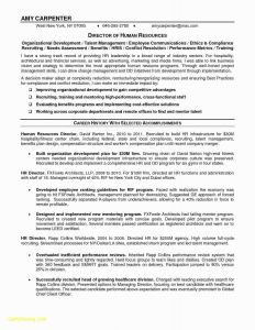 College Admissions Recommendation Letter Template - Letter Re Mendation for College Admission New High School Re