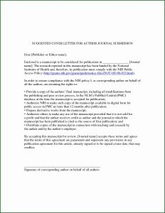 College Admissions Recommendation Letter Template - College Re Mendation Letter Template Unique College Admission Re