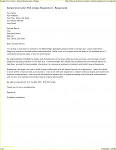 Coming Out Letter Template - Ing Out Letter New Goodbye Letter to Addiction Template Samples